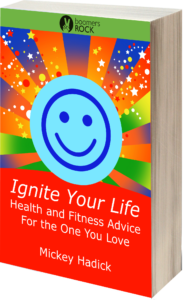 igniteYourLife-3d-book-trimmed