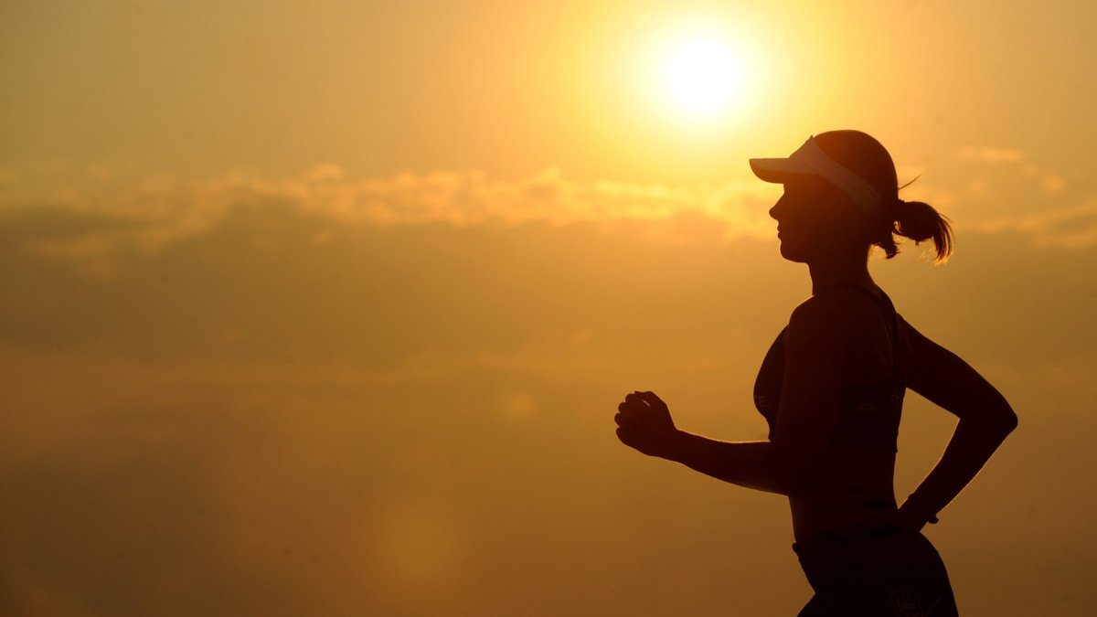 How to Renew Your Energy Levels and Renew Your Life